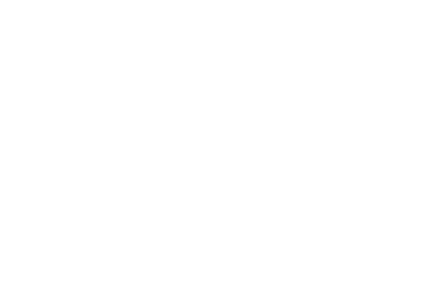 B your energy